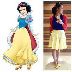 Disney's Opinion