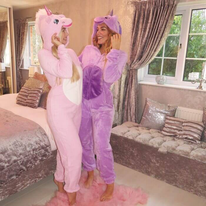 beautiful Onesies
