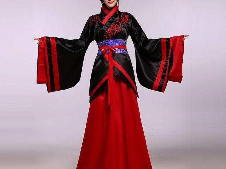 Japanese street fashion trends 2020